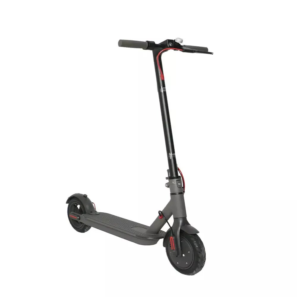 Electric Scooter HP107E